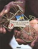 Photo du livre Dans la roue du monde