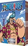 echange, troc One Piece - Water 7 - Vol.2