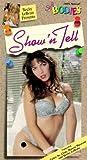 Soft Bodies:Show 'n Tell [VHS]