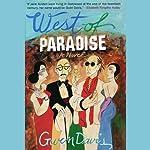 West of Paradise | Gwen Davis