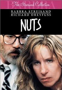 Nuts (Bilingual)