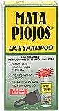 Lice Killer Shampoo 2oz