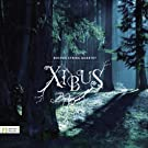 Xibus