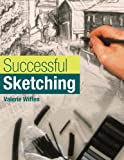 img - for Successful Sketching book / textbook / text book