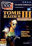 echange, troc Tomb Raider 3 : Le Dernier Artefact