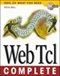 Web TCL Complete