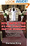 HIV Infected by Her Cheating Pastor H...
