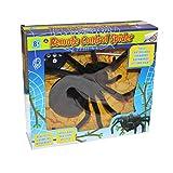 HGL Remote Control Spider