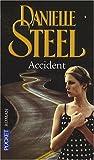 echange, troc Danielle Steel - Accident