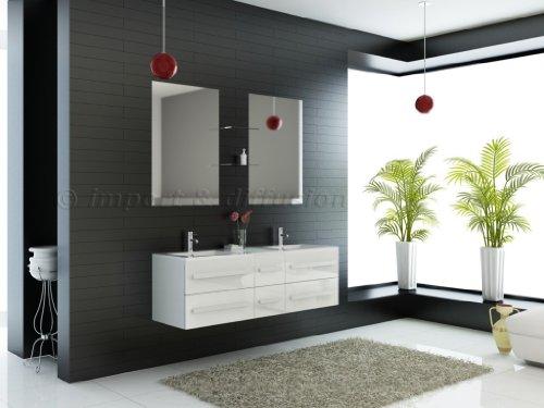 miroir sous la douche pas cher. Black Bedroom Furniture Sets. Home Design Ideas