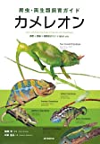 爬虫・両生類飼育ガイド カメレオン―飼育+繁殖+種類別のコツ+Q&A etc.