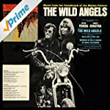 The Wild Angels (Original Version)
