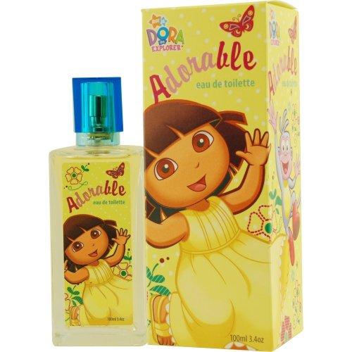 parfum-dora-lexploratrice-par-nickelodeon-100ml-eau-de-toilette-pour-enfant