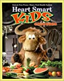 Heart Smart Kids Cookbook
