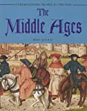 img - for The Middle Ages (Understanding People in the Past) book / textbook / text book