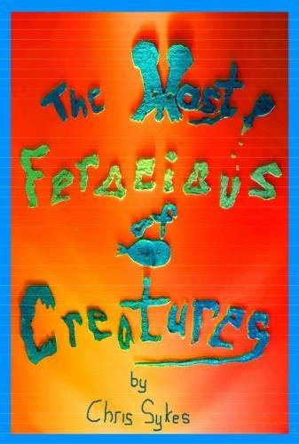 The Most Ferocious of Creatures PDF