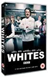 echange, troc Whites - Series 1 [Import anglais]