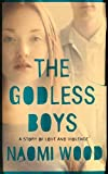 Naomi Wood The Godless Boys