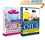 ESSENTIAL OILS AND AROMATHERAPY FOR B...