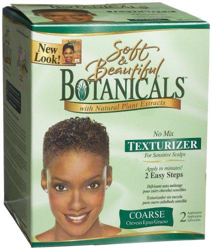 soft-and-beautiful-botanicals-no-lye-no-mix-texturizer-coarse-2-applications