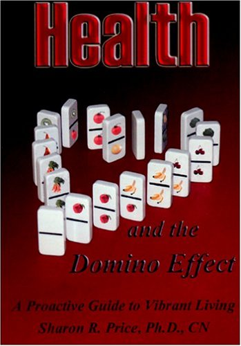Health And The Domino Effect
