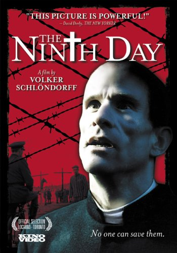 Neunte tag, Der / Девятый день (2004)