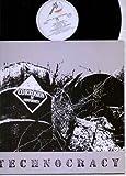 Corrosion Of Conformity - Technocracy - 12 inch vinyl
