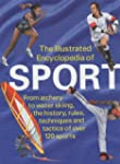 The Illustrated Encyclopedia of Sport