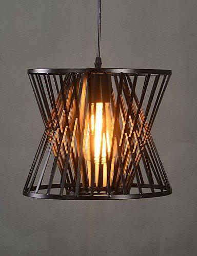 40w-vintage-led-designers-peintures-metal-lampe-suspenduesalle-de-sejour-chambre-a-coucher-salle-a-m