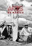 img - for Artes de Mexico # 2. El arte de Gabriel Figueroa / The Art of Gabriel Figueroa (Spanish Edition) book / textbook / text book