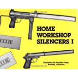 Home Workshop Silencers I ~ Joe Ramos