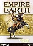 echange, troc Empire Earth [ PC Games ] [ UK Import ]