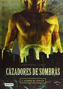 Cazadores de sombras 2: ciudad de ceniza La Isla del