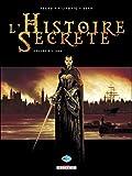 echange, troc Jean-Pierre Pécau, Leo Pilipovic - L'Histoire Secrète, Tome 5 : 1666