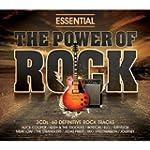 Essential Rock - Definitive Rock Clas...