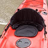 Back Pro Kayak Seat