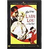 Lady lou [DVD]