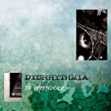 No Interference by Dysrhythmia (2015-08-03)