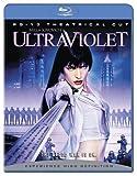 echange, troc Ultraviolet [Blu-ray]