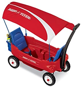 a review of the movie radio flyer Radio flyer: maker of the classic red wagon for kids shop a wide selection of kids pull wagons, including all-terrain wagons, folding wagons, canopy wagons and more.