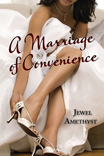 A Marriage of Convenience PDF