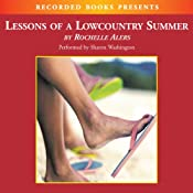 Lessons of a Lowcountry Summer | [Rochelle Alers]