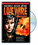 Live Wire (Bilingual)