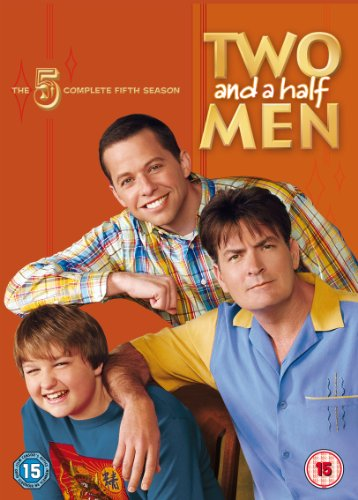 two-and-a-half-men-season-5-3-dvd-edizione-regno-unito-reino-unido