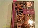 img - for The Golden Book Encyclopedia (Volume XIV - Silk to Textiles) book / textbook / text book