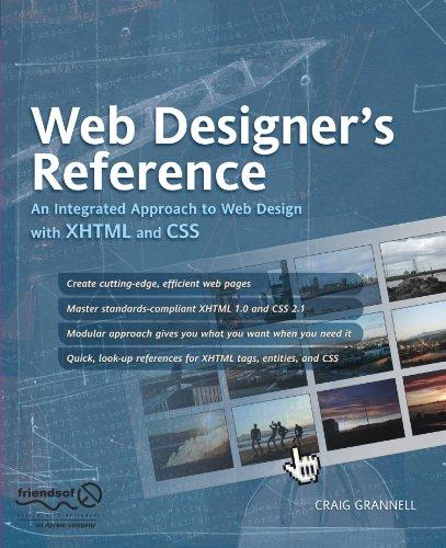 Web+Designer%27s+Reference