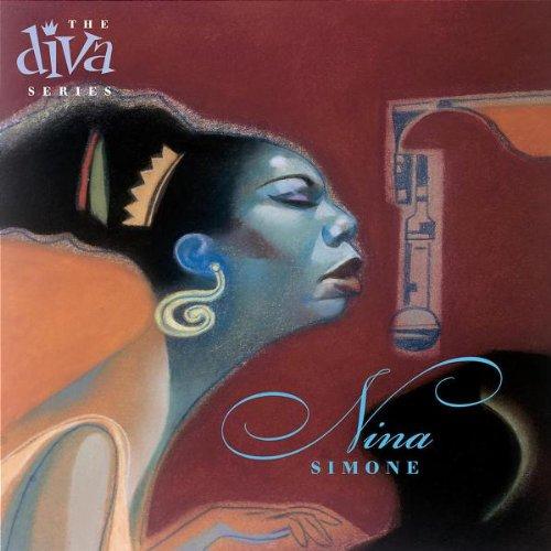 Nina Simone - The Diva Series - Zortam Music