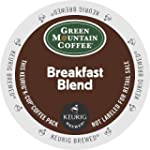 Keurig, Green Mountain Coffee, Breakf...