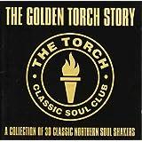 Golden Torch Story