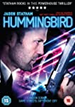 Hummingbird [DVD] [2013]